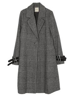 福袋のコート(ミックス)