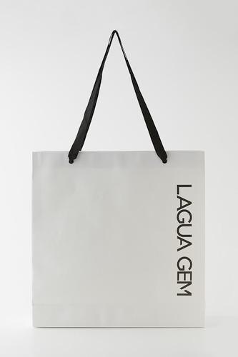 LAGUA GEM(ラグアジェム)福袋2021